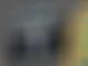 Hamilton edges out Vettel for Australian pole