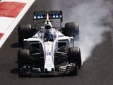 "Williams' Paddy Lowe: ""We're definitely in the hunt to score points"""