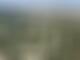 Dutch Grand Prix return pushed back until 2021