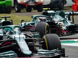 United States GP a 'critical race' for Aston Martin