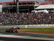"F1 no longer a ""cult hobby"" in America - Brawn"