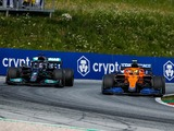 2022 still too early for McLaren F1 title challenge