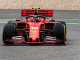 Ferrari Begins SF90 Development With 'Few Updates' Coming To Baku