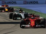 Felipe Massa: Ferrari proving F1 teams don't need Newey types