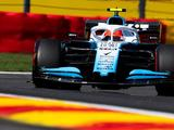 Robert Kubica has 'clear view' on ideal 2020 plans