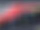 Lewis Hamilton quickest in second F1 Spanish GP practice session
