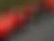 Mexican GP: Practice notes - Ferrari