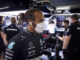 "Hamilton backs tennis star Osaka - ""Mental health is not a joke"""