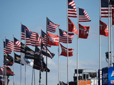 Formula 1 targeting 'high-profile US team' as new constructor