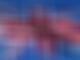 Silverstone chiefs supportive of London GP idea