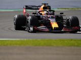 Verstappen believes Red Bull made the right decisions in British GP