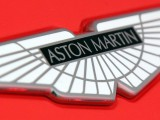 Aston Martin F1 deal 'improbable'