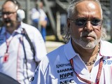 Ex-Force India owner reacts to Racing Point/Aston Martin F1 deal