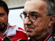 Sergio Marchionne's death has had 'major impact' on Ferrari's performance - Ross Brawn
