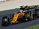 Renault reveal reduced losses for 2016
