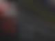 Wolff: Ferrari Monaco win not 'orchestrated'