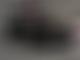 Tech Corner: McLaren MP4-31 rear wing endplates