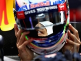 Ricciardo reckons Red Bull not too far off Merc