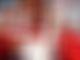 ESPN's driver of the year countdown: No. 4 - Sebastian Vettel