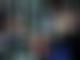 Seven feuds between warring F1 team-mates