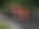 "Sebastian Vettel: ""We've picked up momentum with the win in Hungary"""