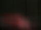 FP3: Vettel tops final practice