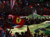 Fall in Monza ticket sales puts new pressure on Italian Grand Prix