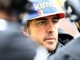 Alonso sure Herta is happy in IndyCar amid F1 switch rumour