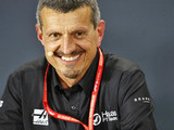 "Steiner fined for causing ""moral injury"" to FIA official"