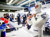 """Daniil Kvyat: """"There is always a special feeling for me when I'm in Sochi"""""""