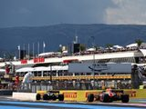 PREVIEW: 2019 Formula 1 French Grand Prix - Circuit Paul Ricard