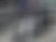 Williams defends 'boring' tactics
