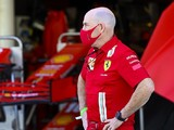 Ferrari F1 engineer Clear to get expanded role with Schumacher