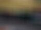 FP2: Mercedes 1-2, Vettel suffers engine failure