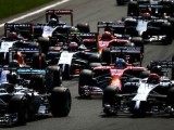 Monza not interested in sharing Italian GP with Imola