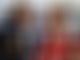 Red Bull not interested in Vettel reunion