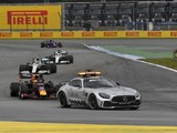 """Anomaly"" in FIA system caused Hamilton safety car F1 investigation"