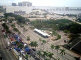 Miami Formula 1 grand prix plan set for crucial vote on Thursday