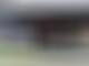 McLaren, Honda bond stronger than ever Arai