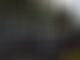 Sauber's Kaltenborn can't understand Magnussen no penalty decision
