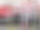 Alfa Romeo reveal 2019 livery