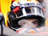 Horner impressed by Verstappen's attitude towards criticism