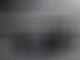Button: McLaren shouldn't fear Canada