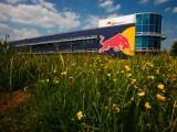 HURRY! Win a trip to Red Bull Racing