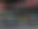 Trusting Rosberg difficult now - Hamilton