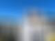 Kevin Magnussen Eyeing Future Daytona or Le Mans Drive alongside father Jan