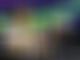 Thursday's FIA press conference – part 2
