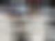 Lewis Hamilton concedes set-up changes compromised balance