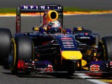 Red Bull hope new chassis will help Vettel in Italy