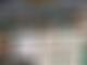 Nico Rosberg shocked to see team-mate Lewis Hamilton make the podium